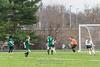 soccer-1679