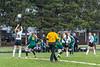 soccer-1683