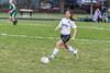 soccer-1698