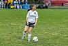 soccer-1700