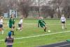 soccer-1694