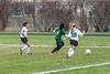 soccer-1692