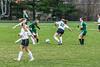 soccer-1696