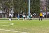 soccer-1674