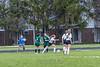 soccer-1678