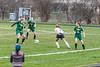 soccer-1693