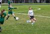 soccer-1702