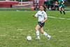 soccer-1699