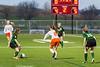 soccer-4624