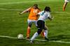soccer-6171