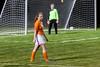 soccer-6173