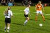 soccer-6167