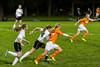 soccer-6181