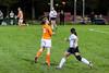 soccer-6165