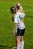 soccer-6176