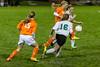 soccer-6180