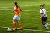 soccer-6172