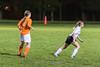 soccer-6162