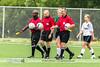 soccer-1278