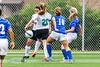 soccer-1299