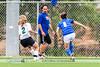 soccer-1298