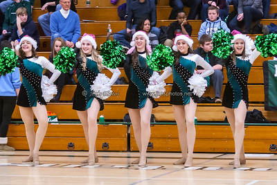 HS Sports - JMM Basketball - Dec 13, 2014