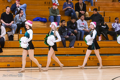 HS Sports - JMM Poms Xmas (d) - Dec 13, 2014