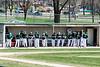 baseball-0035