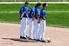 baseball-0051