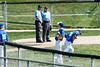 baseball-0042