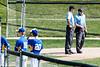 baseball-0039