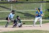 baseball-0316
