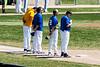 baseball-0052