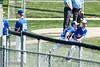 baseball-0040
