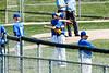 baseball-0047