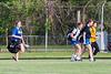 soccer-4841
