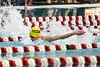 swim-4922