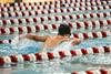 swim-4927