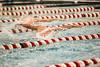 swim-4938