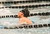 swim-4926