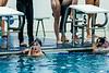 hs_swim-0458