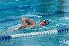 hs_swim-0454