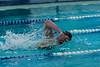 hs_swim-0452