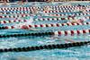 swim-3226