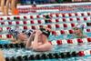 swim-3230