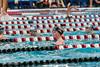 swim-3229