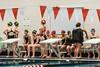swim-3241