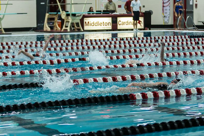 swim-2672
