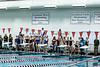 swim-2674