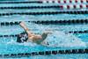 swim-2675